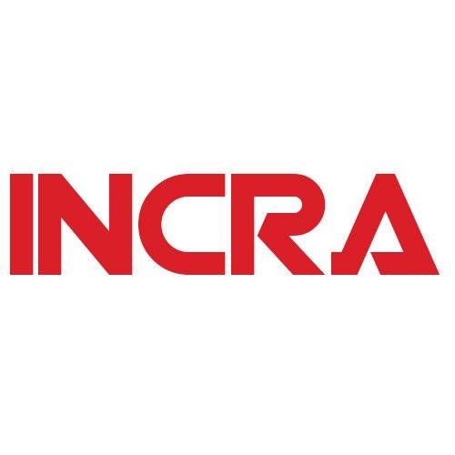 Incra | PMC Machines & Tools