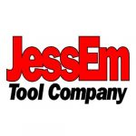 Jessem | PMC Machines & Tools