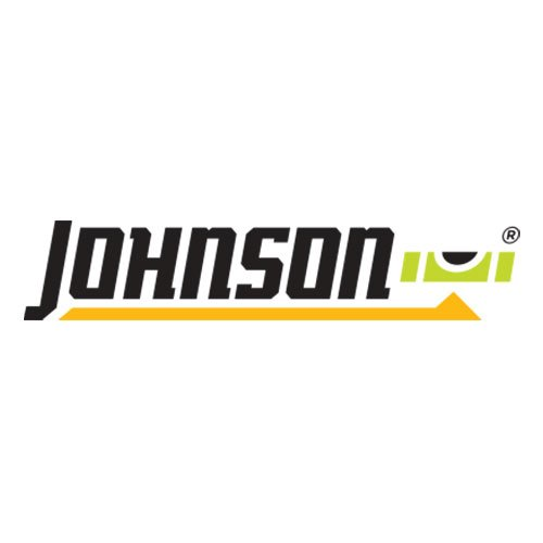 Johnson | PMC Machines & Tools