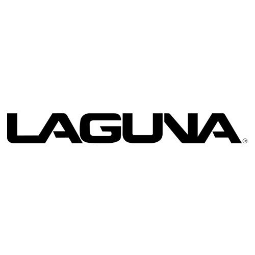 Laguna | PMC Machines & Tools