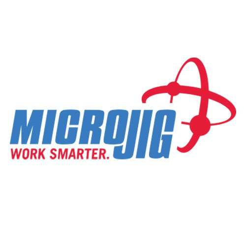 Micro Jig | PMC Machines & Tools