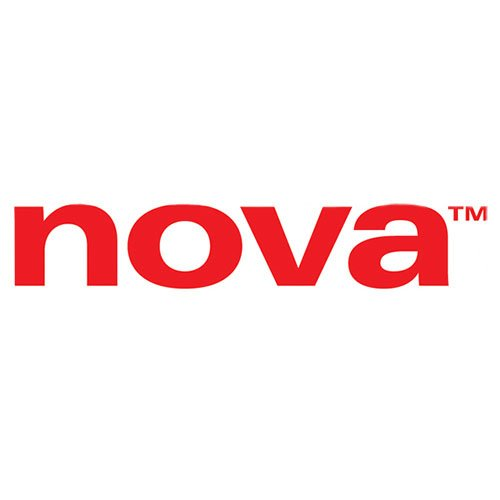 Nova | PMC Machines & Tools