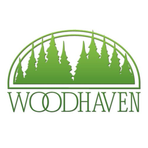 Woodhaven | PMC Machines & Tools