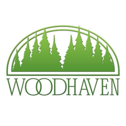 Woodhaven | PMC Machines & Tools