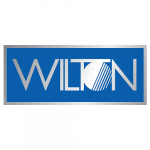 Wilton | PMC Machines & Tools