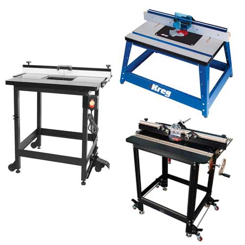 Products   PMC Machines & Tools