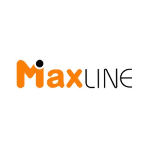 Maxline | PMC Machines & Tools