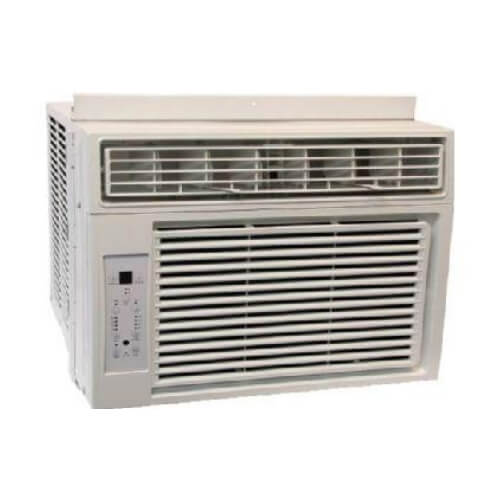 Comfort Aire RADS-183P | PMC Tool | AC Window Units | Hammond, LA