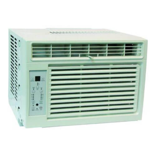 Comfort Aire RADS-81Q | PMC Tool | AC Window Units | Hammond, LA