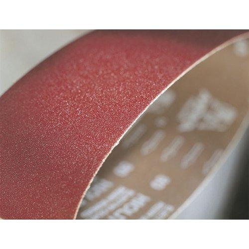 Mirka Portable Belt | PMC Machines & Tools
