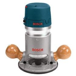 Bosch 1617EVS 2-1/4HP