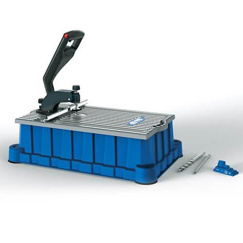 Kreg Foreman Pocket-Hole Machine | PMC Woodworking Machinery & Tools | Hammond, LA