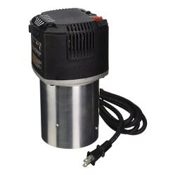 Porter Cable 75182  3-1/4HP Router Motor