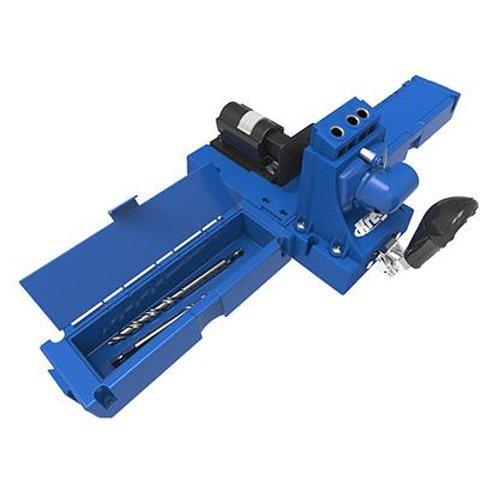 Kreg Jig® K5 | PMC Woodworking Machinery & Tools | Hammond, LA