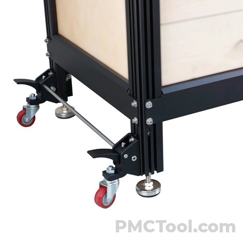 | PMC Woodworking Machinery & Tools | Hammond, LA