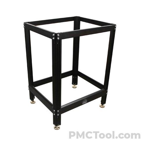 Jessem 05100 ALTS Stand | PMC Woodworking Machinery & Tools | Hammond, LA