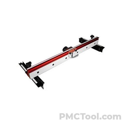 Jessem 04010 Mast-R-Fence™ II | PMC Woodworking Machinery & Tools | Hammond, LA