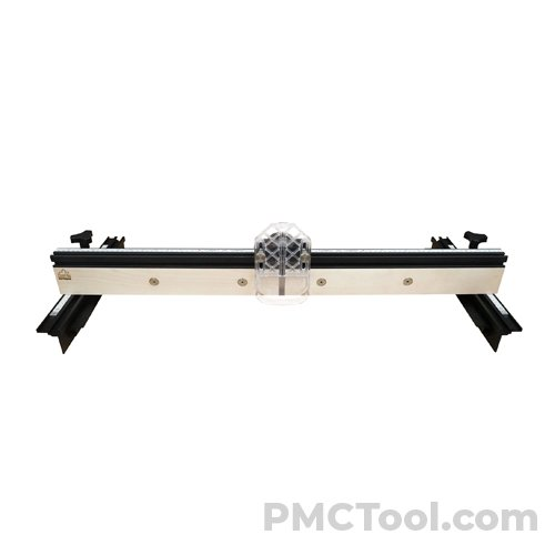 Jessem 04400 NEW Mast-R-Fence™ III | PMC Woodworking Machinery & Tools | Hammond, LA