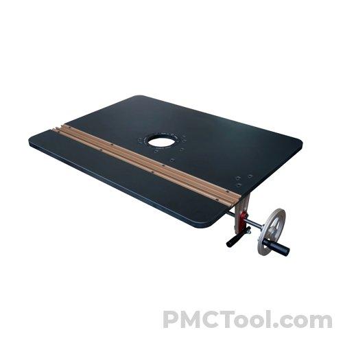Jessem 02202 Mast-R-Lift Excel™ II | PMC Woodworking Machinery & Tools | Hammond, LA