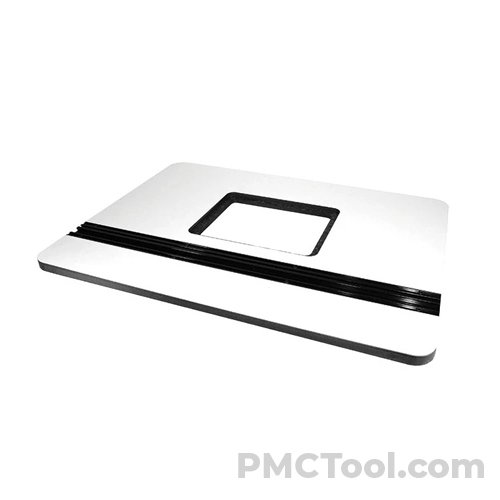 Jessem 03006 Phenolic Mast-R-Top™   PMC Woodworking Machinery & Tools   Hammond, LA