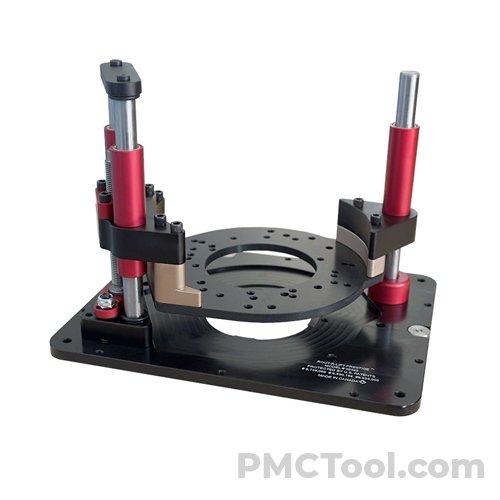 Jessem 02322 Rout-R-Lift™ Prestige | PMC Woodworking Machinery & Tools | Hammond, LA