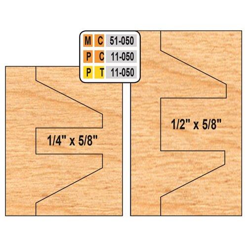 Freeborn PC-11-050 8pc Entry Door Set | PMC Woodworking Machinery & Tools | Hammond, LA